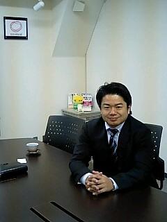 ドゥ・ハウス高栖祐介氏